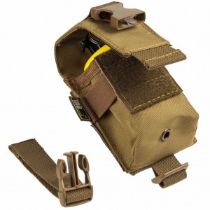 "TAGinn ""Single grenade pouch"""