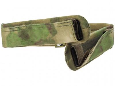 Comfort Pad A-TACS-FG