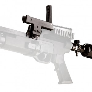 HPA conversion kit for TAG-ML36
