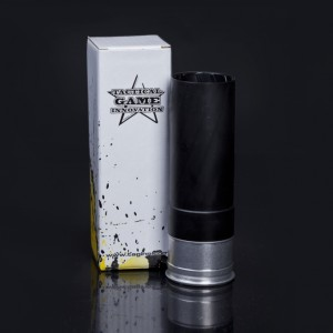Launcher – Shell EVO